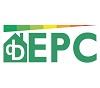 EPC | Keuren Elektriciteit | Digitaal vloerplan | ddEPC | Daniel Dhaenens