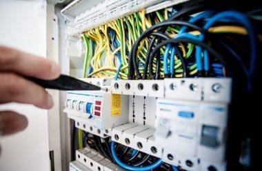 keuren_elektrische_installatie