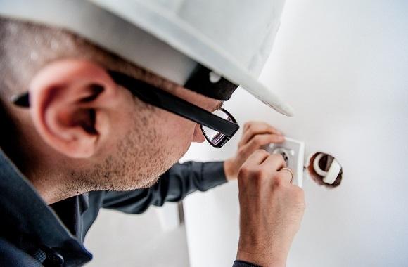 EPC inspectie, werkwijze